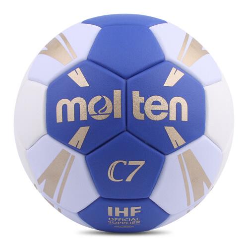 摩腾H1C3500 1号小学生PU手球