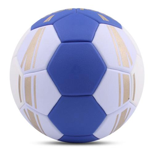 摩腾H1C3500 1号小学生PU手球图2高清图片