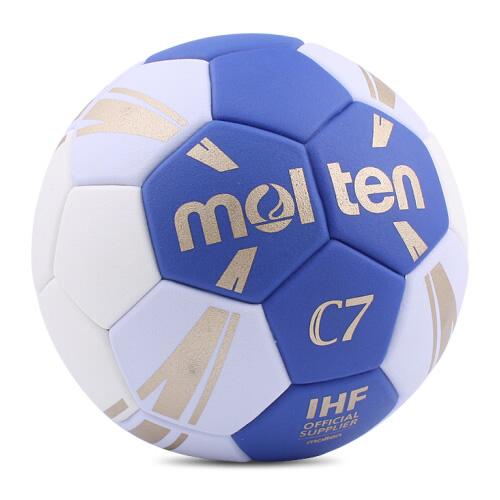 摩腾H0C3500 0号儿童PU手球