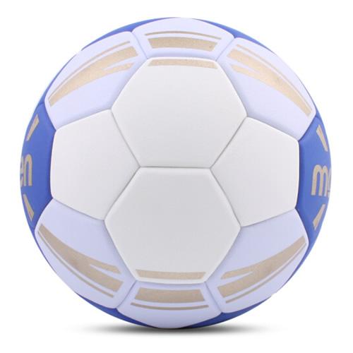 摩腾H0C3500 0号儿童PU手球图2高清图片