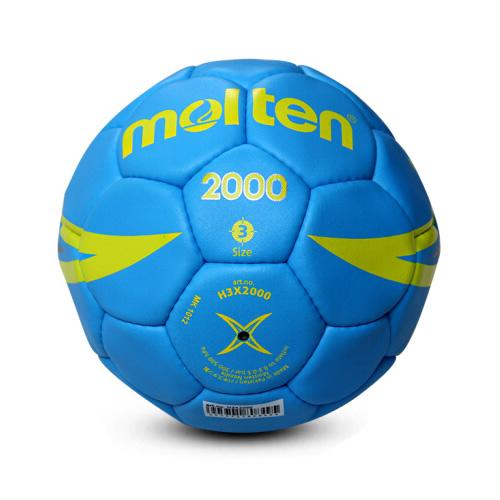 摩腾H3X2000 3号PU手球