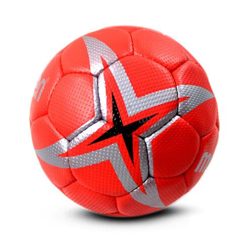 摩腾H3X3200 3号PU手球图2高清图片