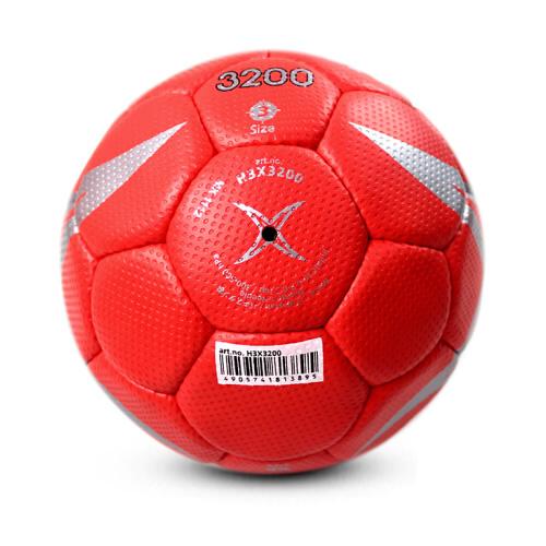 摩腾H3X3200 3号PU手球图1高清图片