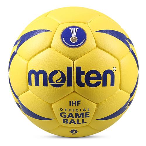 摩腾H3X5001 3号PU手球