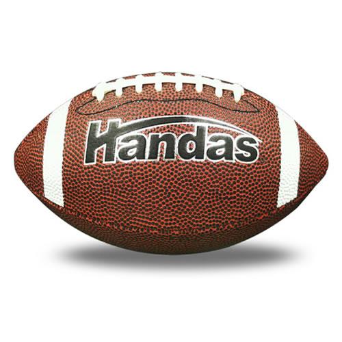 哈恩达斯HDS-G003儿童3号橄榄球