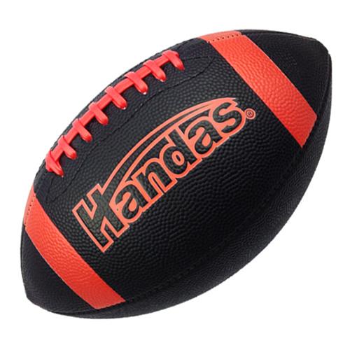 哈恩达斯HDS-F009标准9号橄榄球