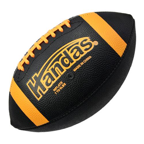 哈恩达斯HDS-F006 6号橄榄球