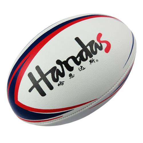 哈恩达斯HDS-A006 4号橄榄球