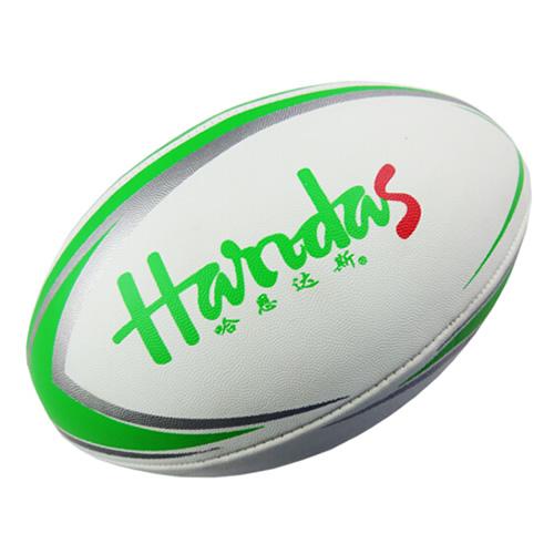 哈恩达斯HDS-A009 5号橄榄球