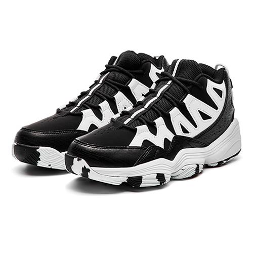 安踏11741260新款潮流篮球鞋