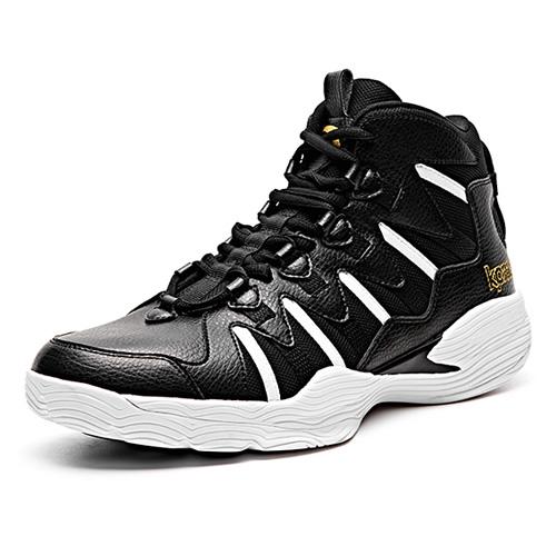 安踏91741136五驱掌控篮球鞋