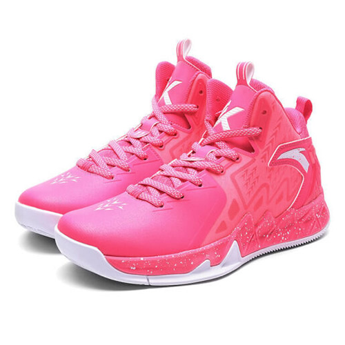 安踏11641101 KT2正代篮球鞋