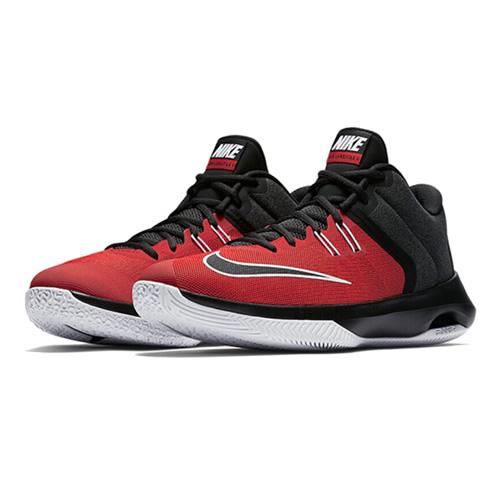 耐克921692 AIR VERSITILE II篮球鞋