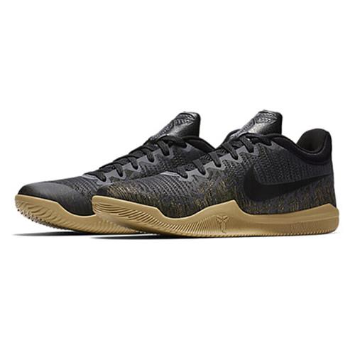 耐克AJ7830 MAMBA RAGE PRM EP篮球鞋图8