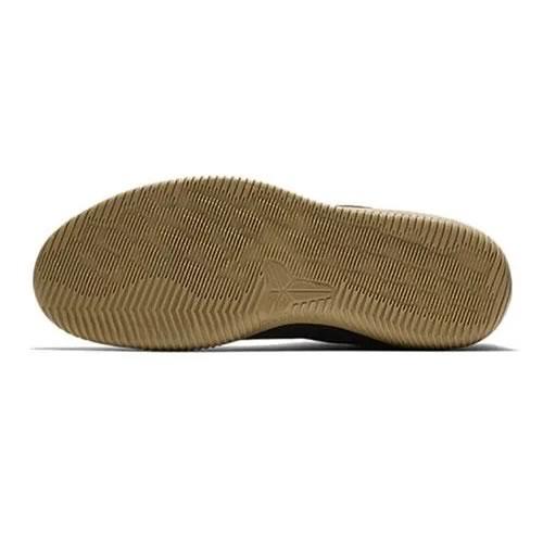 耐克AJ7830 MAMBA RAGE PRM EP篮球鞋图7