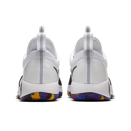 耐克AJ5164 PG 2 TS EP篮球鞋图2高清图片