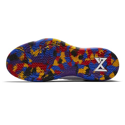 耐克AJ5164 PG 2 TS EP篮球鞋图1高清图片