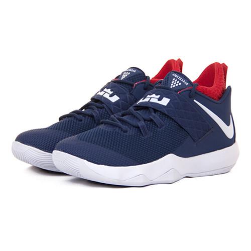 耐克AH7580 AMBASSADOR X篮球鞋