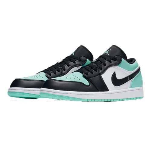耐克553558 LOW AJ1篮球鞋