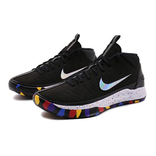 耐克AJ6922 KOBE AD MM EP篮球鞋