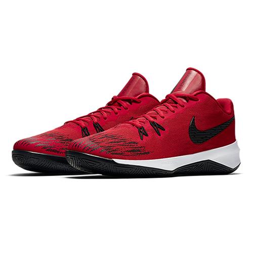 耐克908978 ZOOM EVIDENCE II EP篮球鞋
