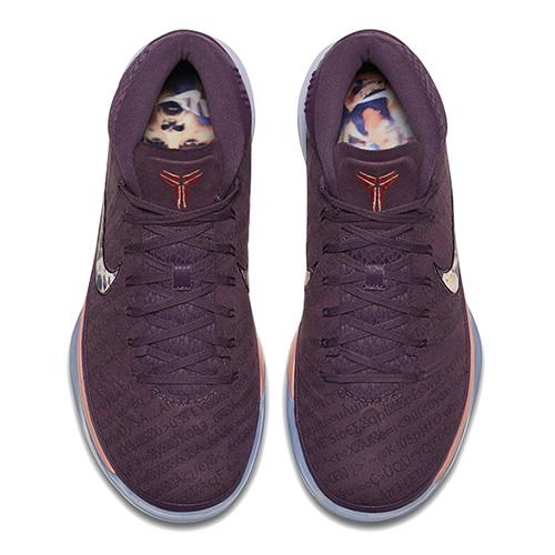 耐克AQ2722 KOBE AD PE EP篮球鞋图5高清图片