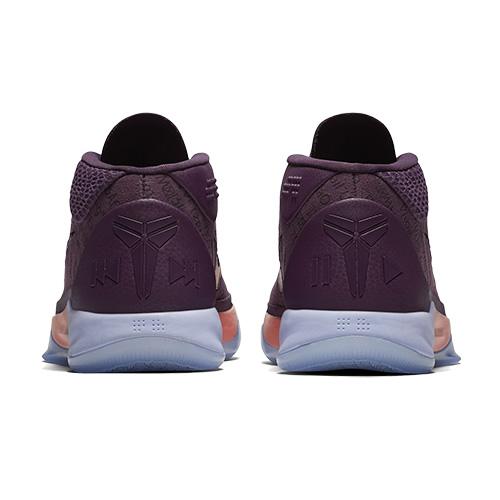 耐克AQ2722 KOBE AD PE EP篮球鞋图4高清图片