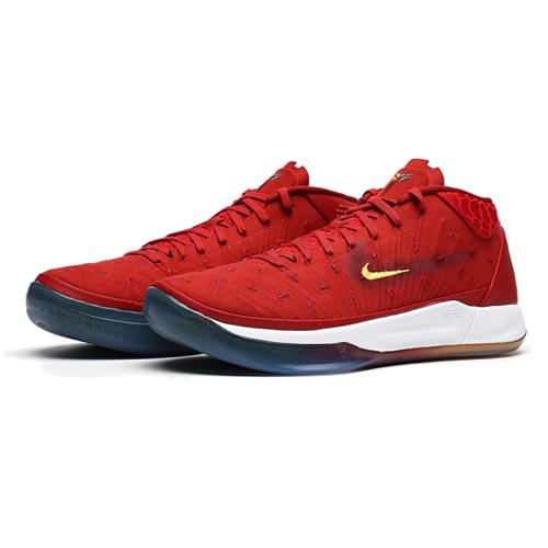 耐克AQ2722 KOBE AD PE EP篮球鞋图2高清图片