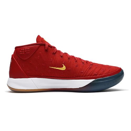 耐克AQ2722 KOBE AD PE EP篮球鞋图1高清图片