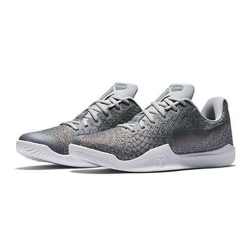 耐克852473 MAMBA INSTINCT篮球鞋
