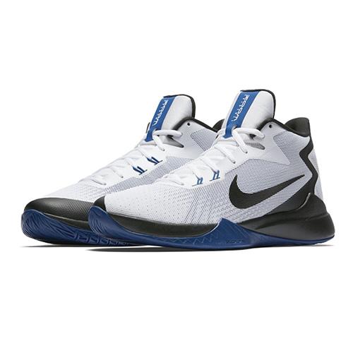 耐克852464 ZOOM EVIDENCE篮球鞋