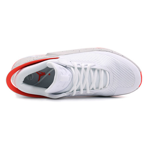 AIR JORDAN AO1550 FLY LOCKDOWN PFX篮球鞋图3高清图片