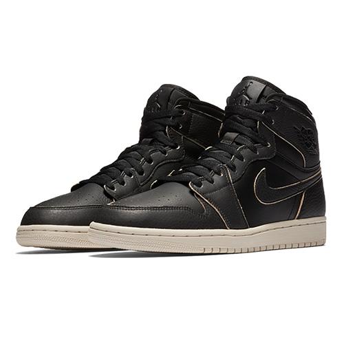 乔丹AA3993 Royal AJ1代篮球鞋