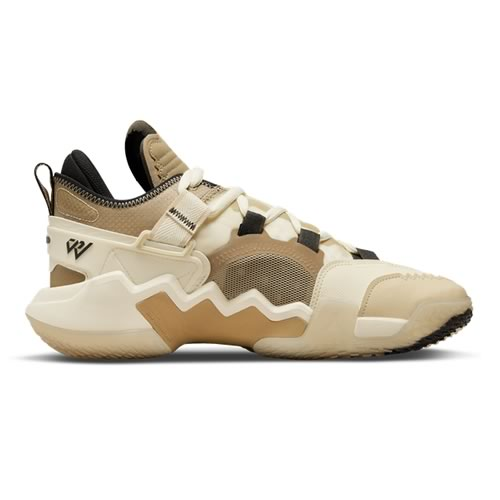 AIR JORDAN AA1282 FLY UNLIMITED篮球鞋
