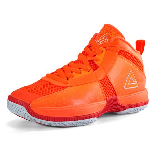 匹克E72011A猛兽系列篮球鞋