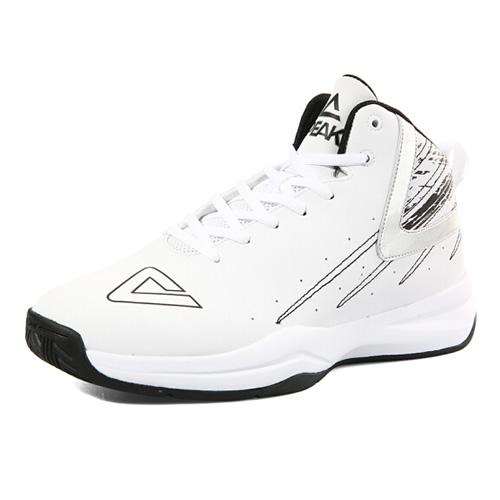 匹克DA740061春季新款篮球鞋