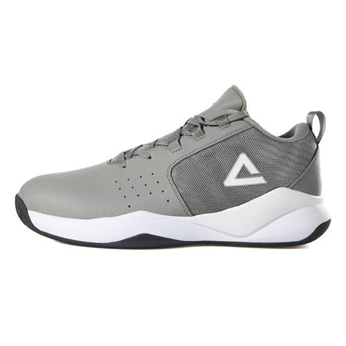 匹克DA730761实战系列篮球鞋