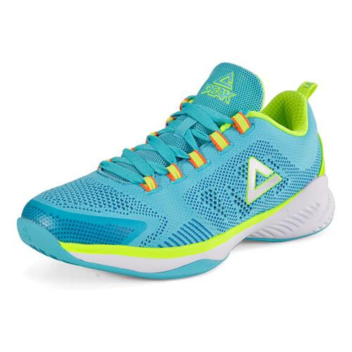 匹克E72021A轻灵系列篮球鞋