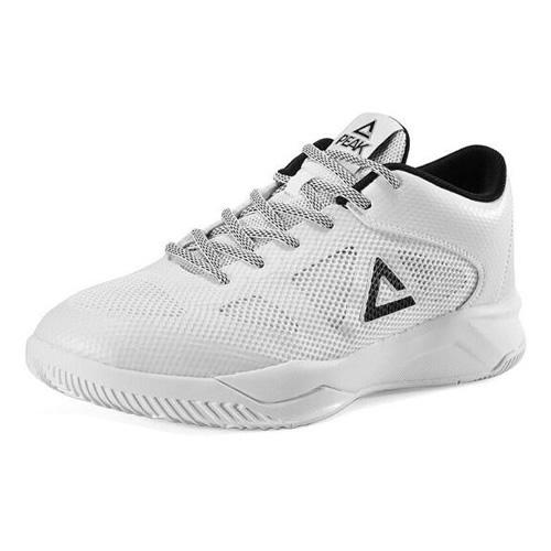 匹克E72381A帕克系列TP9篮球鞋