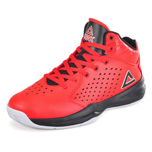 匹克E62791A时尚舒适篮球鞋