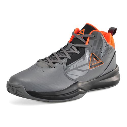 匹克DA730081综合训练篮球鞋
