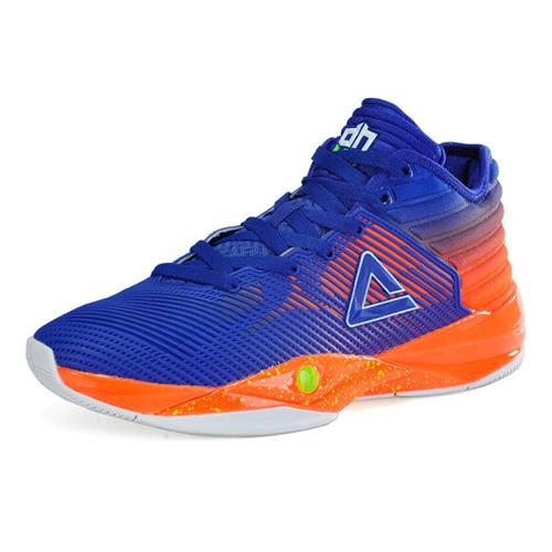 匹克E72003A霍华德二代PLUS篮球鞋