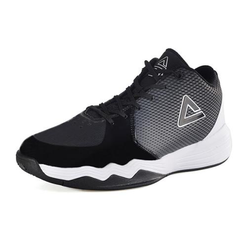 匹克DA730741新款训练篮球鞋