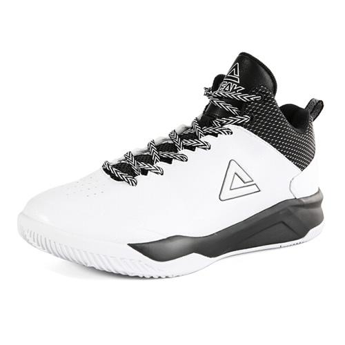 匹克E73101A新款赛场篮球鞋