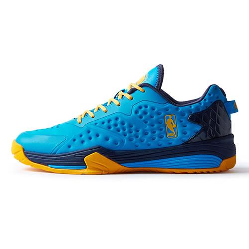 NBA 71621305休闲低帮篮球鞋
