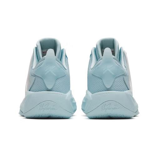 斐乐T12M821201F运动男式篮球鞋