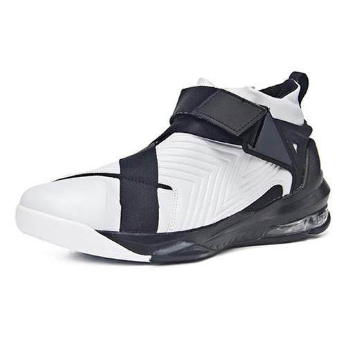 361度671731101 Sac-air气垫篮球鞋