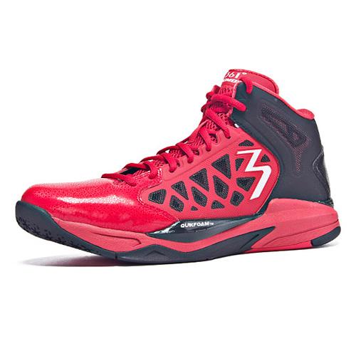 361度J701 DEIMOS篮球鞋