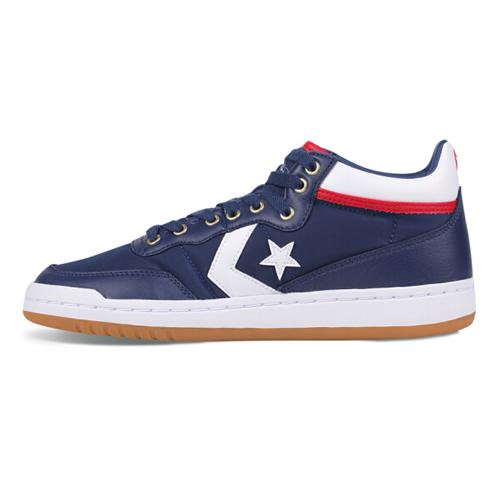 匡威159598C复古篮球鞋