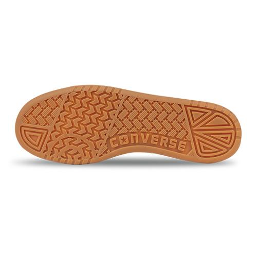 匡威159598C复古篮球鞋图2高清图片